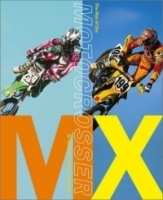 MX: The Way of the Motocrosser артикул 1647a.